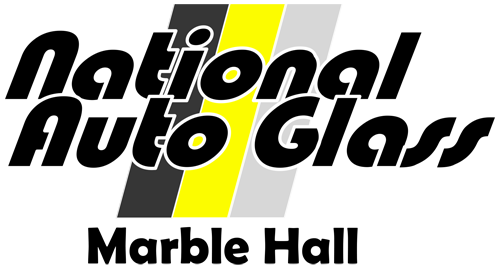 National Auto Glass - Marble Hall